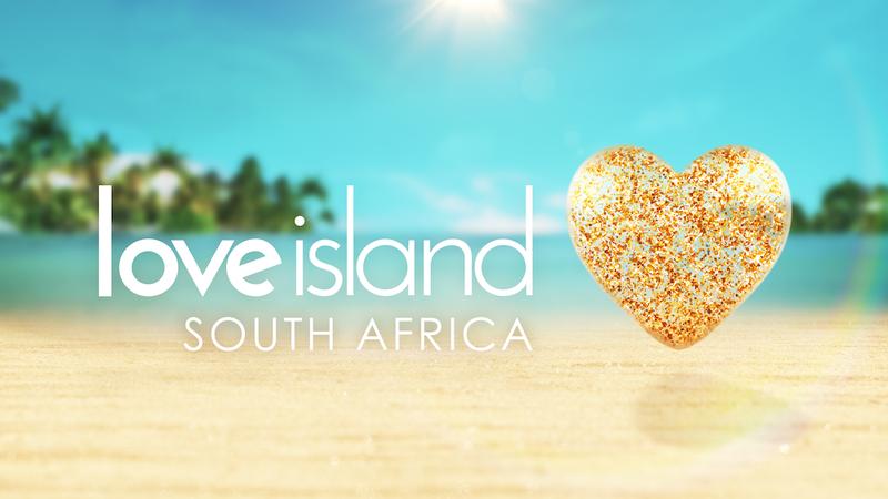 Love Island South Africa