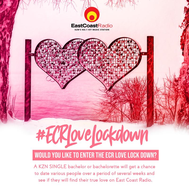 Ecr Wedding In A Week Facebook: Find True Love With #ECRLoveLockdown