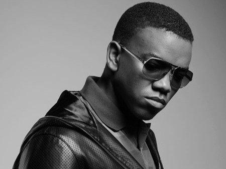 Loyiso Bala on his new song & Khumba