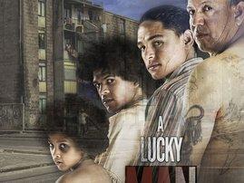 Lucky-Man.jpg