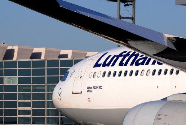 Lufthansa-600x405.jpg