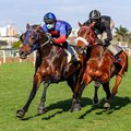 Lyle Hewitson