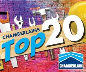 chamberlain July