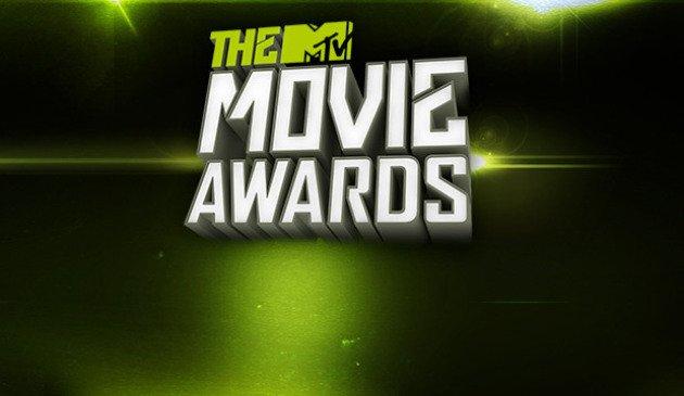 MTV-Awards-2013-A (1).jpg