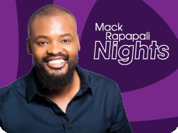 Mack Rapapali Nights-reskin2021-.png