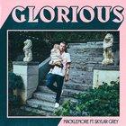 Macklemore with skylar Grey - Glorious