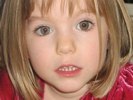 Madeleine-Maddie-McCann-missing-child-797553.jpg