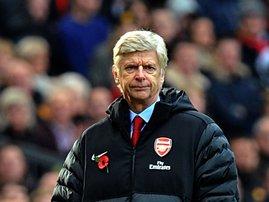 Manchester-United-v-Arsenal-Arsene-Wenger-pa2_2855230.jpg