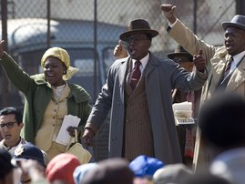 Mandela-Long-Walk-To-Freedom-14.jpg