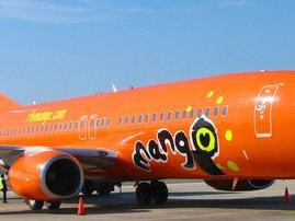Mango-Airline.jpg