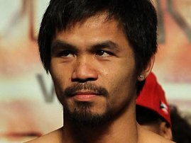 Manny-Pacquiao-the-boxer-001.jpg