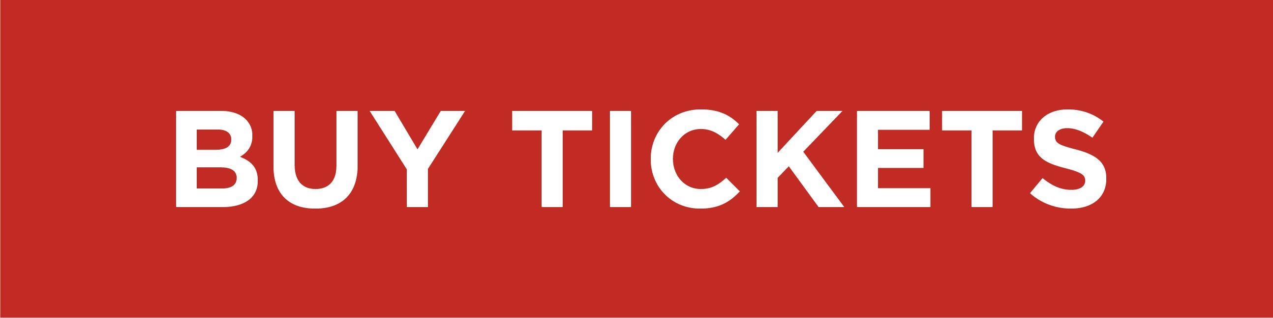 Marc Lottering buy tickets