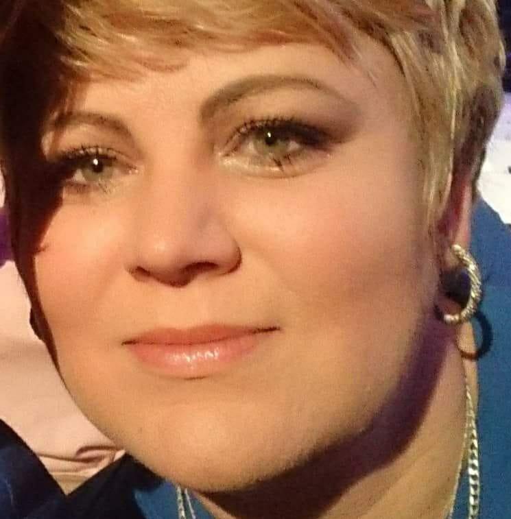 Marietha Aucamp