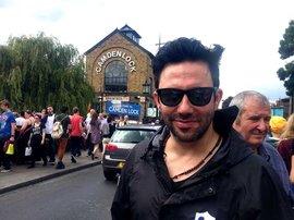 Martin Bester in Camden Town.jpg