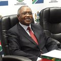 There is no money for wasteful expenditure: KZN Premier