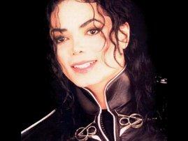 Michael-Jackson_3.jpg