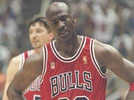 Michael-Jordan-flu-game.jpg