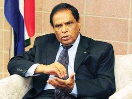 Minister Ebrahim Ebrahim.jpg