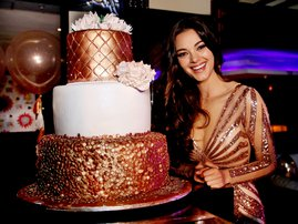 Miss_SA_DemiLeigh_NelPeters_celebrates_her_22nd_birthday