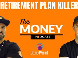 Money Podcast Retirement Planning