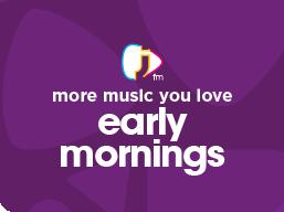 MoreMusicYouLoveEarlyMorningsreskin2021