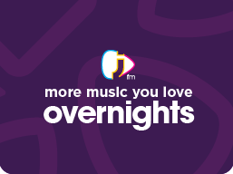 More Music You Love Overnights-reskin2021-.png