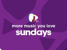 More Music You Love Sundays-reskin2021-.png