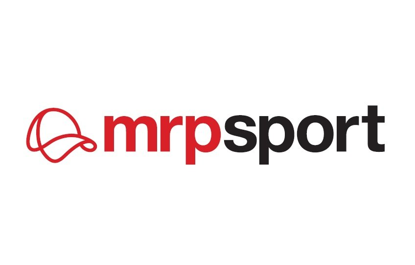 MRP Sport