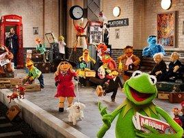 Muppets Again -International First Look.jpg