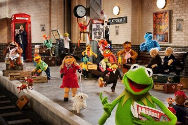 Muppets Again -International First Look.jpg