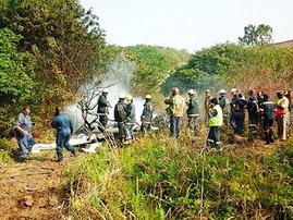 N2-rescuecare-plane-crash.jpg