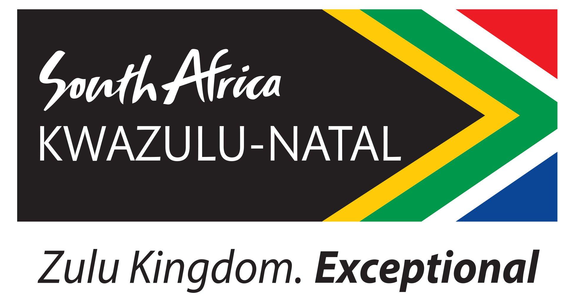 Tourism KZN