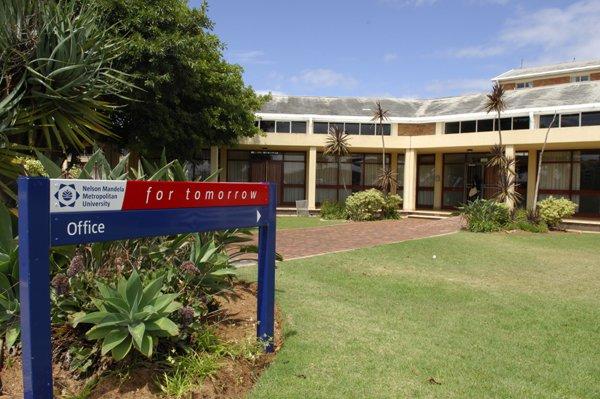 Nmmu rape suspect intends pleading guilty - Nelson mandela university port elizabeth ...