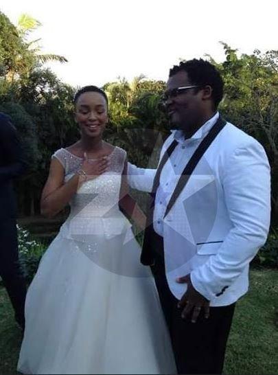 Nandi mngoma and zakes bantwini dating