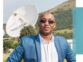 YOUTH VOICES: Sphumelele Ndlovu