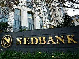Nedbank building