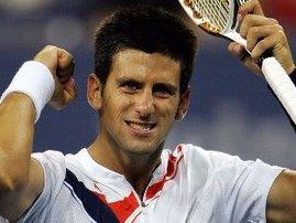 Novak_Djokovic_5.jpg