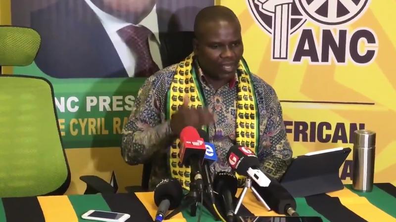 KZN-ANC-Nushera
