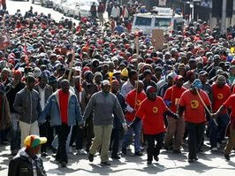 Numsa+march+protest_1.jpg