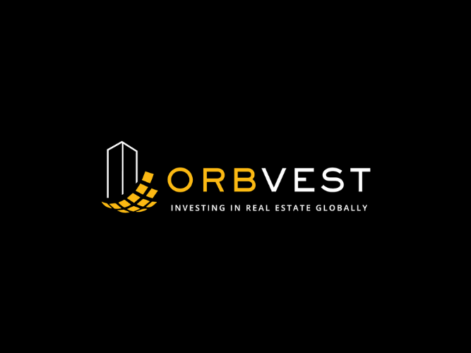ORBVEST OFFSHORE INVESTING
