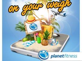 planet fitness button_Jan