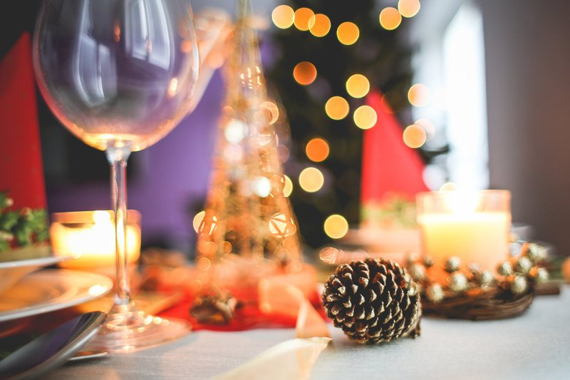 Christmas In South Africa Images.The Proudly South African Version Of 12 Days Of Christmas