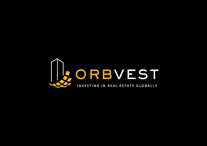 Orbvest