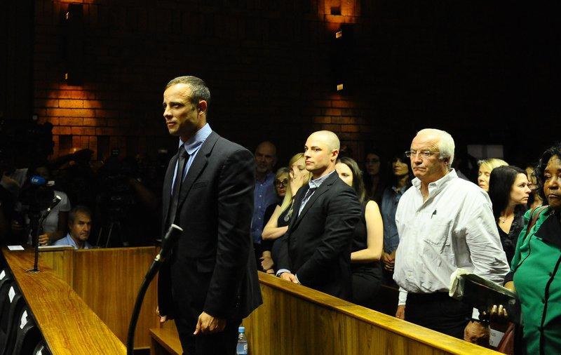 Oscar court ALDRIN.jpg