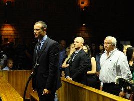 Oscar court ALDRIN_1.jpg