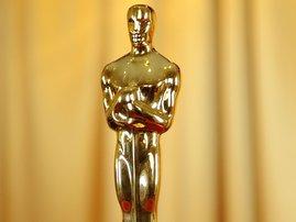 Oscars_trophey_1.jpg