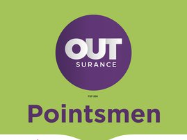 outsurance pointsman
