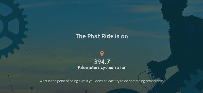 Phat GM