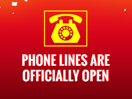 PHONES LINES ARE OPEN.png