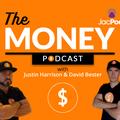 The Money Podcast artwork